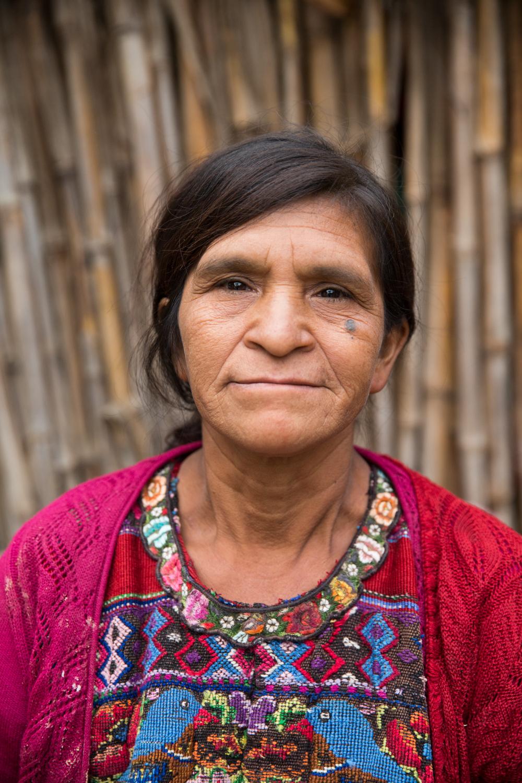 GRybus-Blog-Guatemala-2644.jpg
