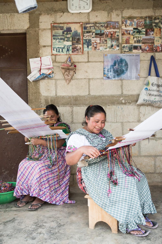 GRybus-Blog-Guatemala-2491.jpg