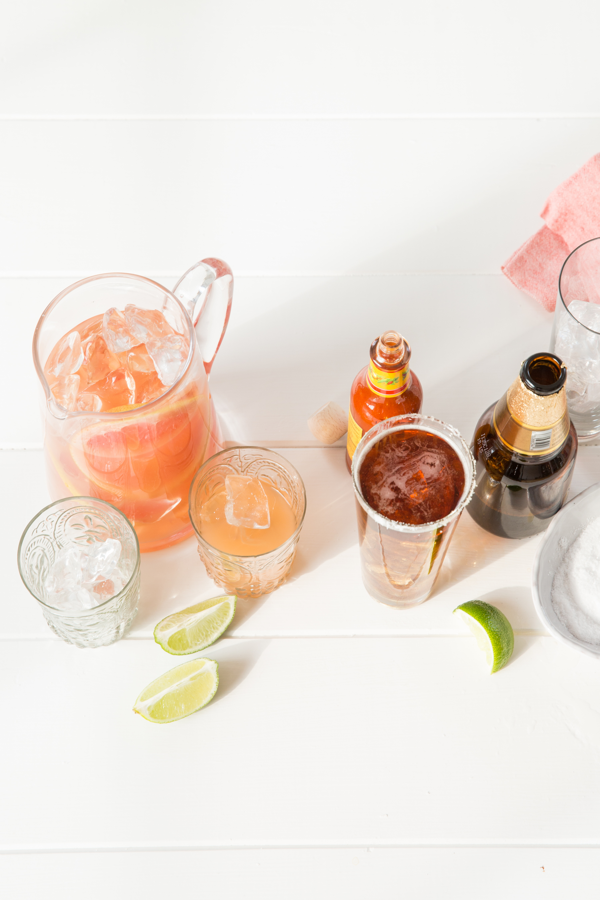 GRybus-HF-TacoParty-Beverages-0133.jpg
