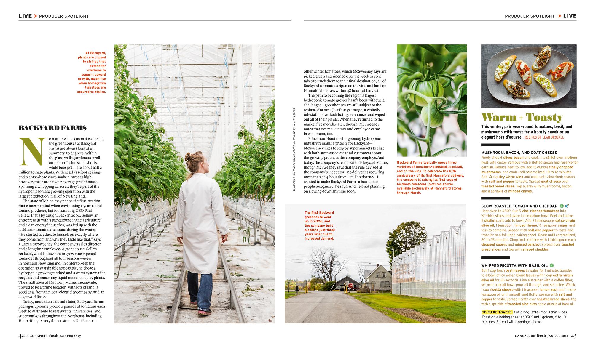 GretaFresh-Greenhouses-3-SM.jpg