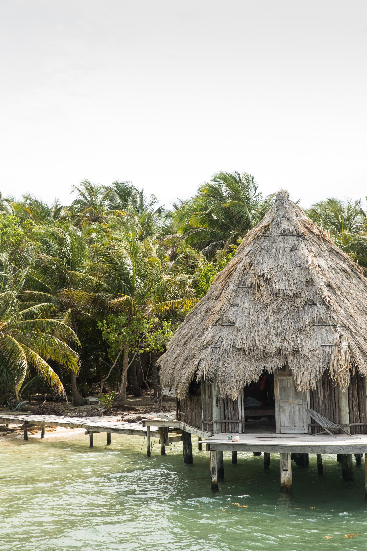 GRybus-Blog-Belize-6807.jpg