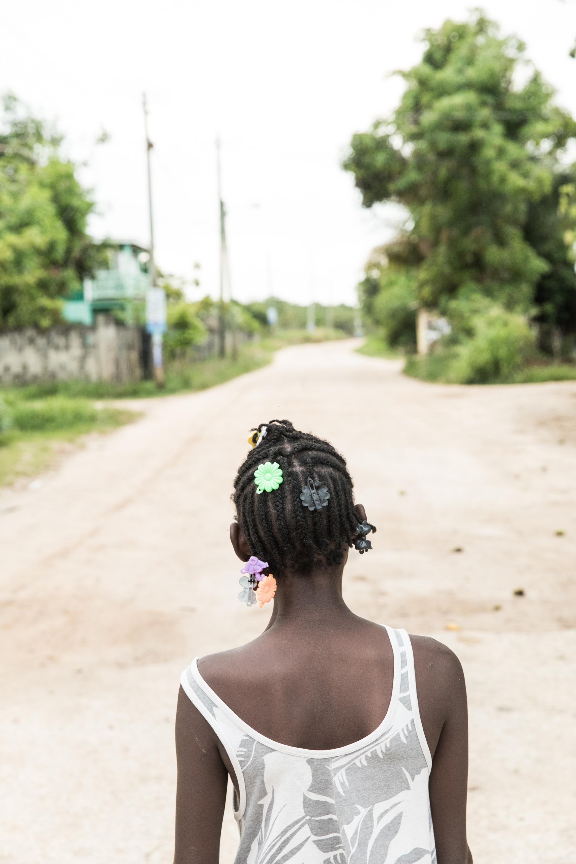 GRybus-Blog-Belize-7107.jpg