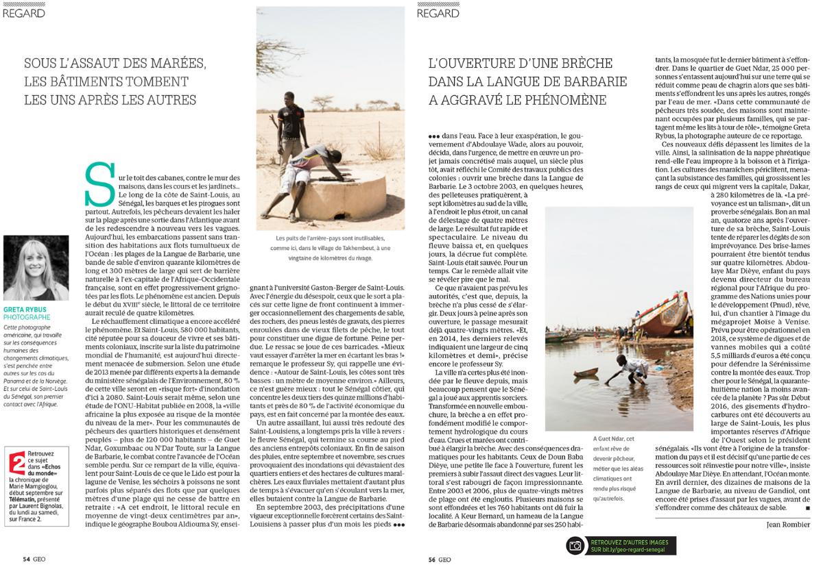 GEO-Senegal-Pg6and7.jpg