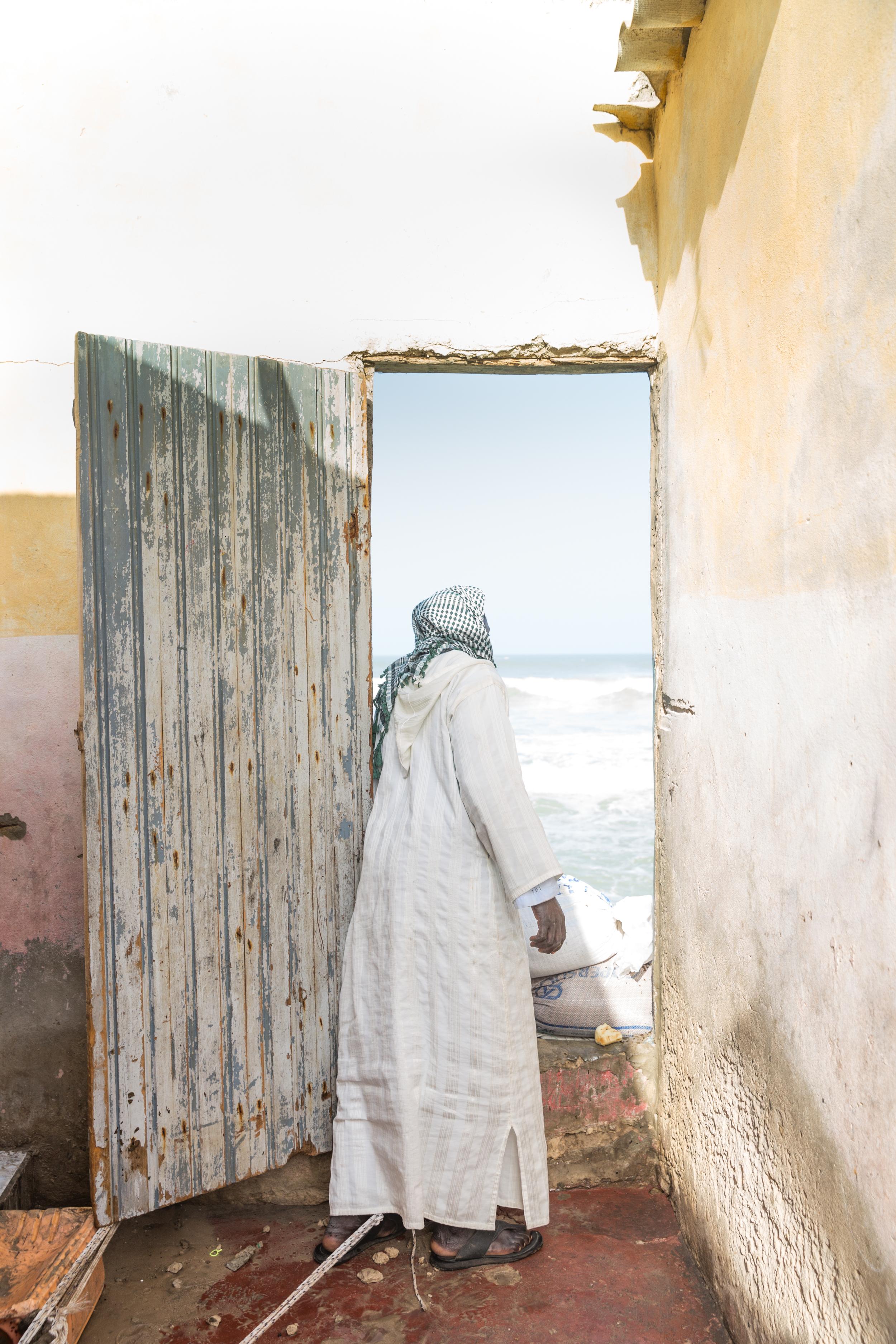 © Greta Rybus / Photojournalist