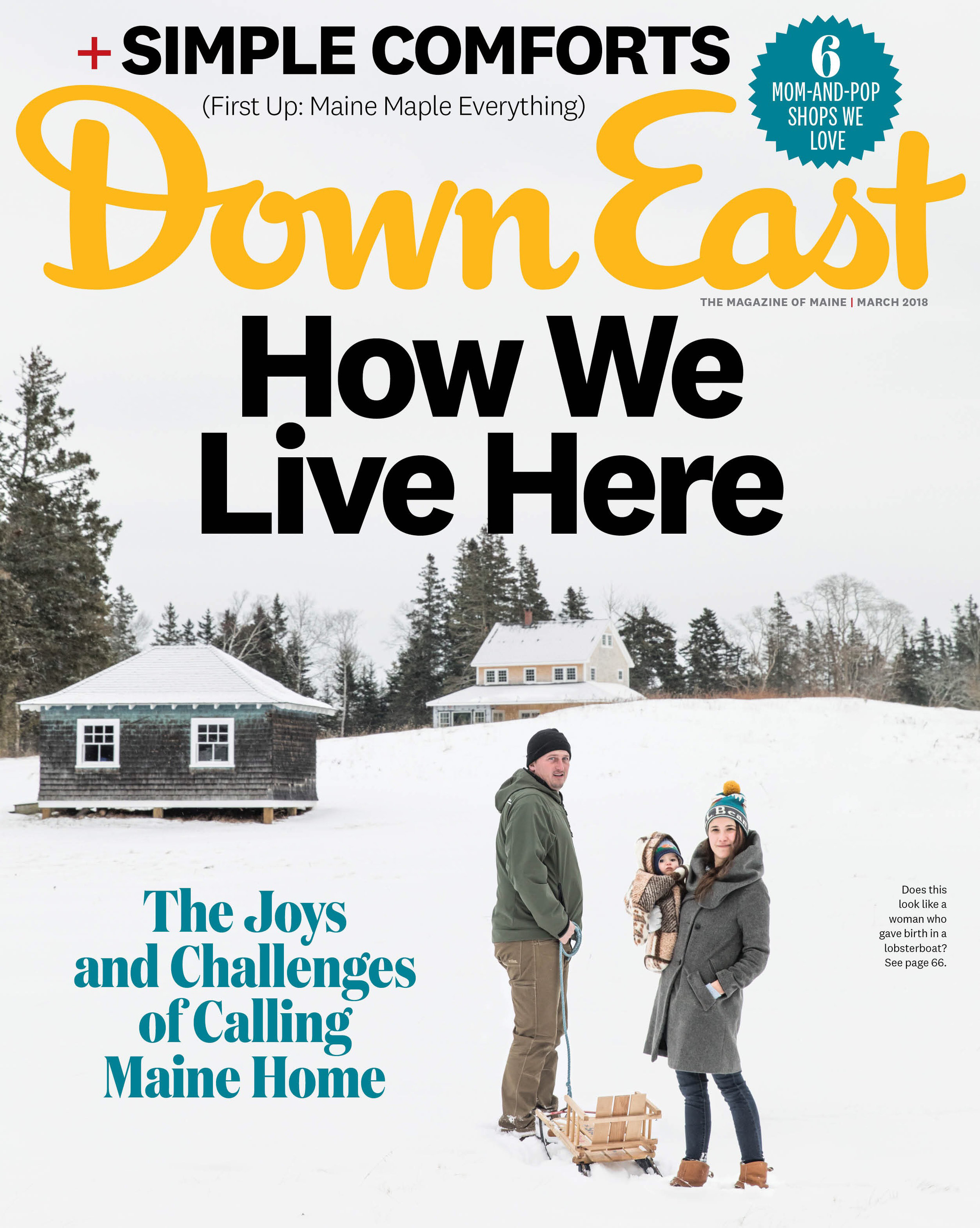 march cover.jpg