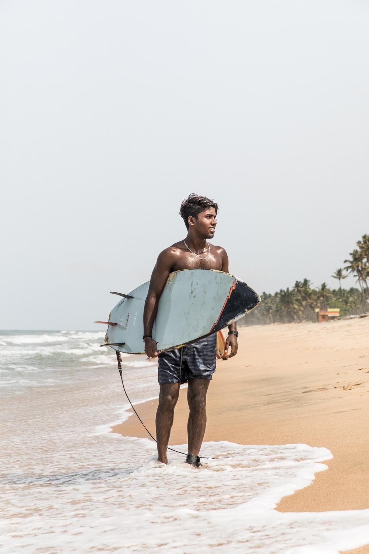 GRybus-India-Kerala-07-9854.jpg