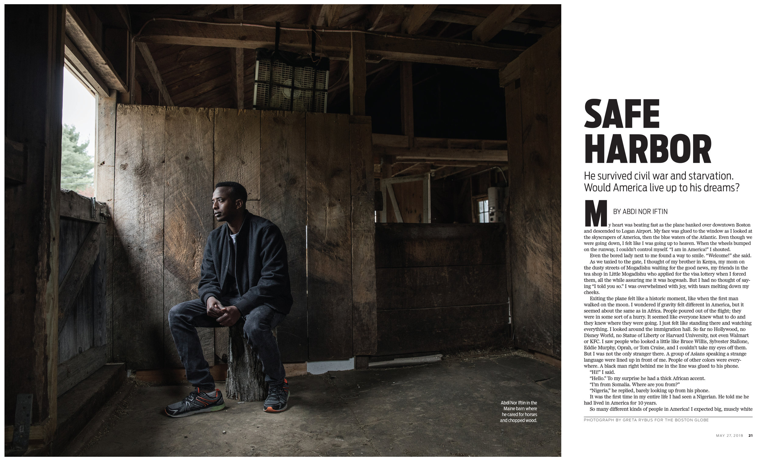 20180527-Magazine-A-020-Magazine-BostonGlobe.jpg