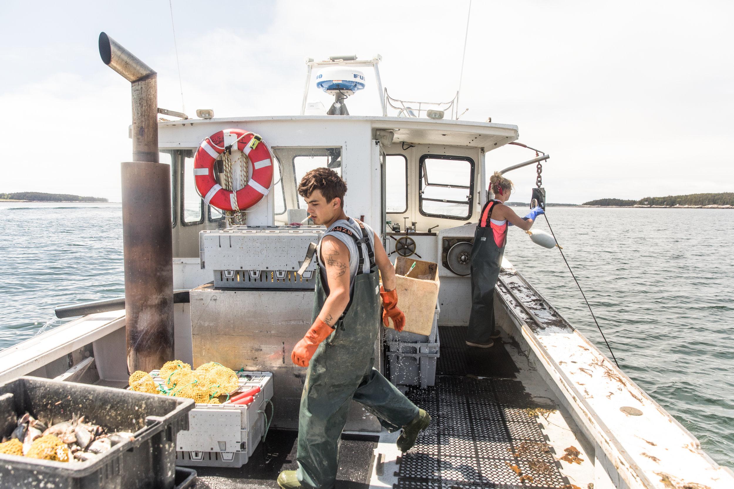 GretaRybus-Blog-NYT-Lobster-8593.jpg
