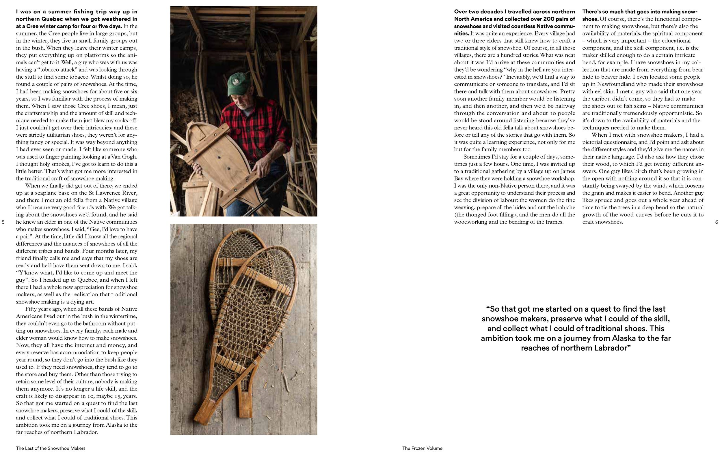 The Last of the Snowshoe Makers-3.jpg