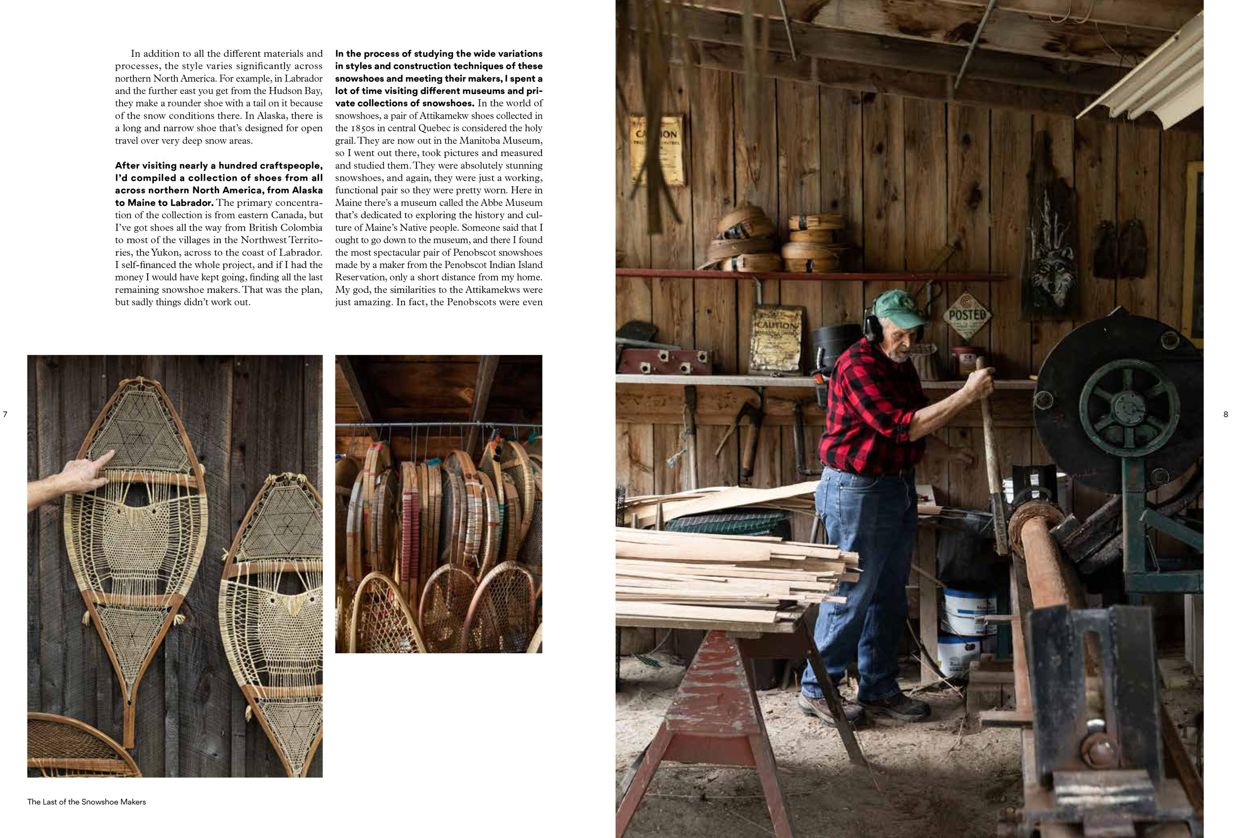The Last of the Snowshoe Makers-4.jpg