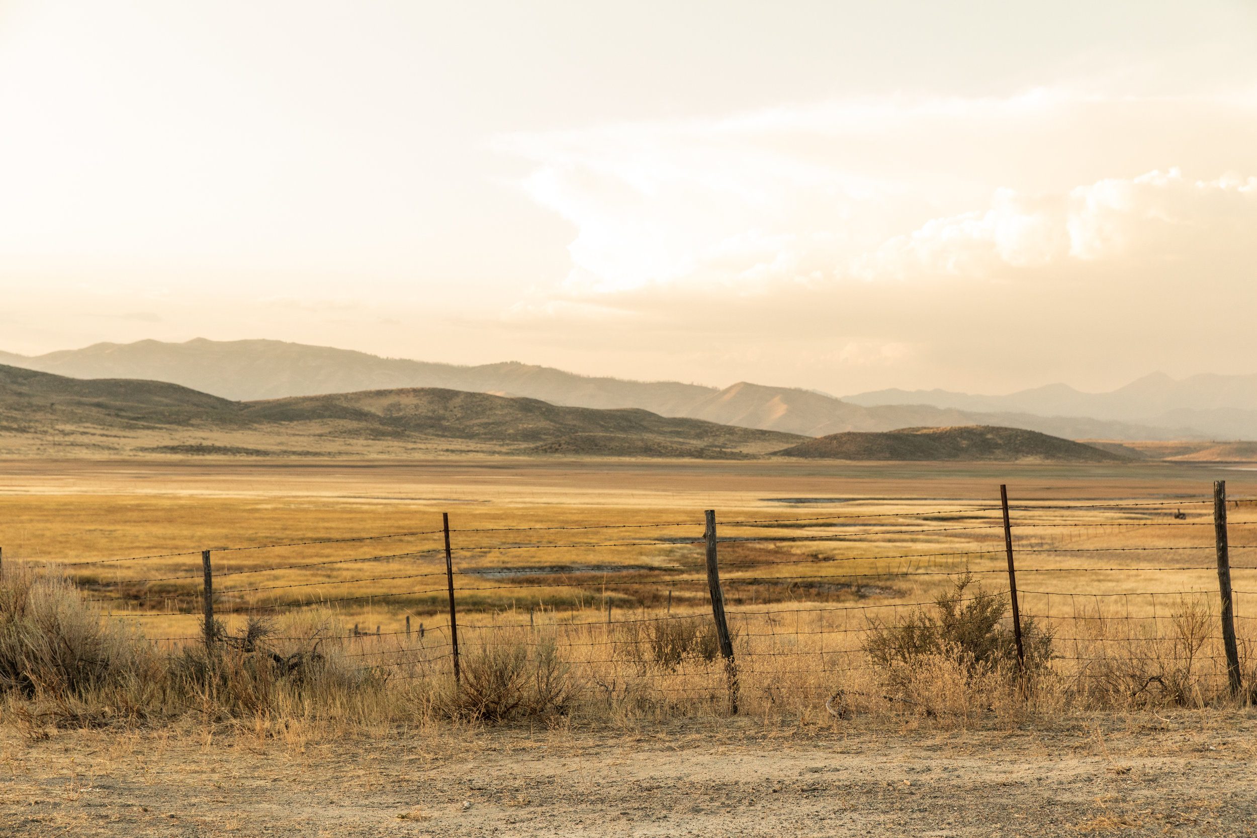 GretaRybus-Idaho-Climate-v2-01-3050.jpg