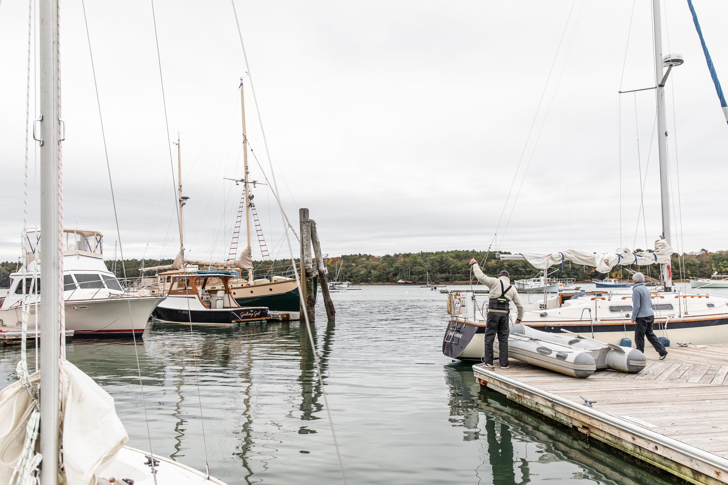 GretaRybus-Blog-Sailing-18-2749.jpg