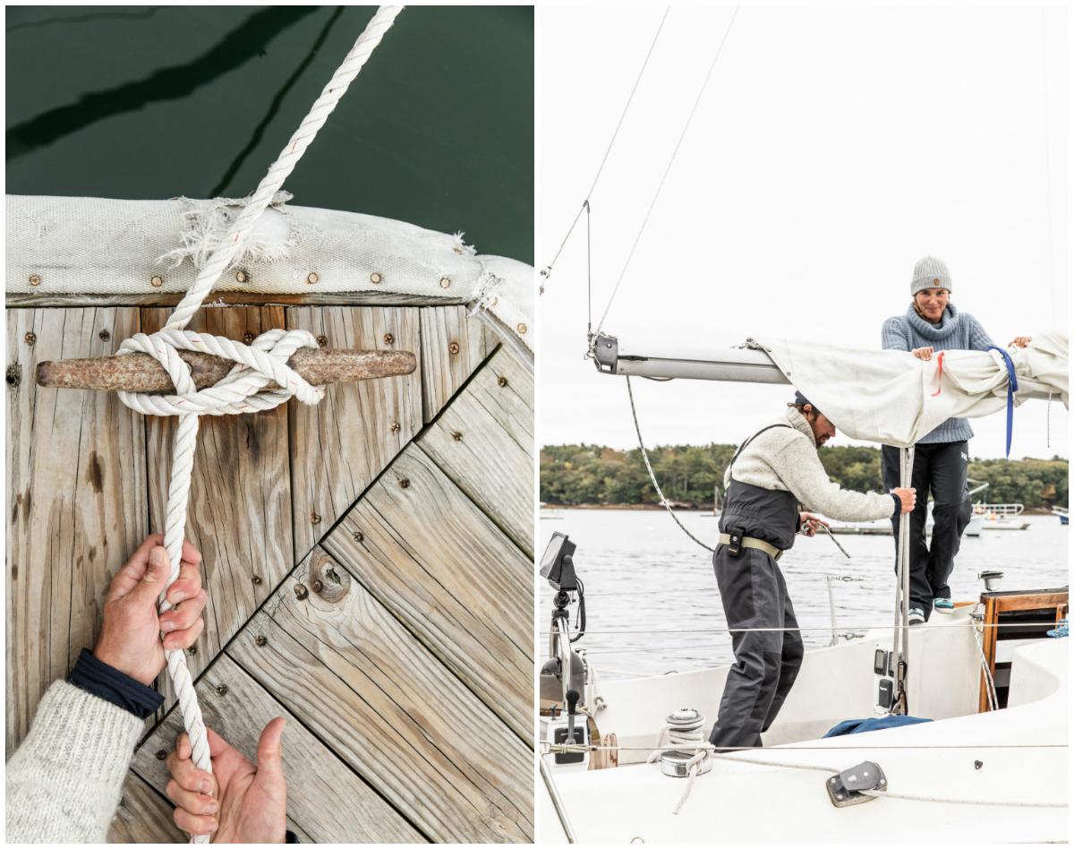 GRybus-Sailing-Blog.jpg