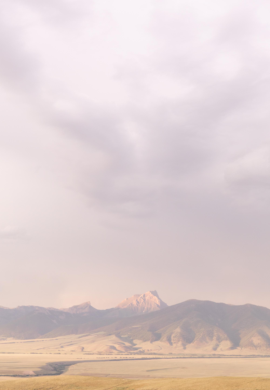 GRybus-Montana-16-2738.jpg