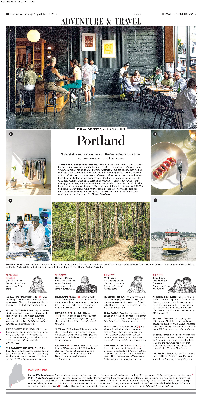 WSJ-OffDuty-Portland-Tearsheet.jpg