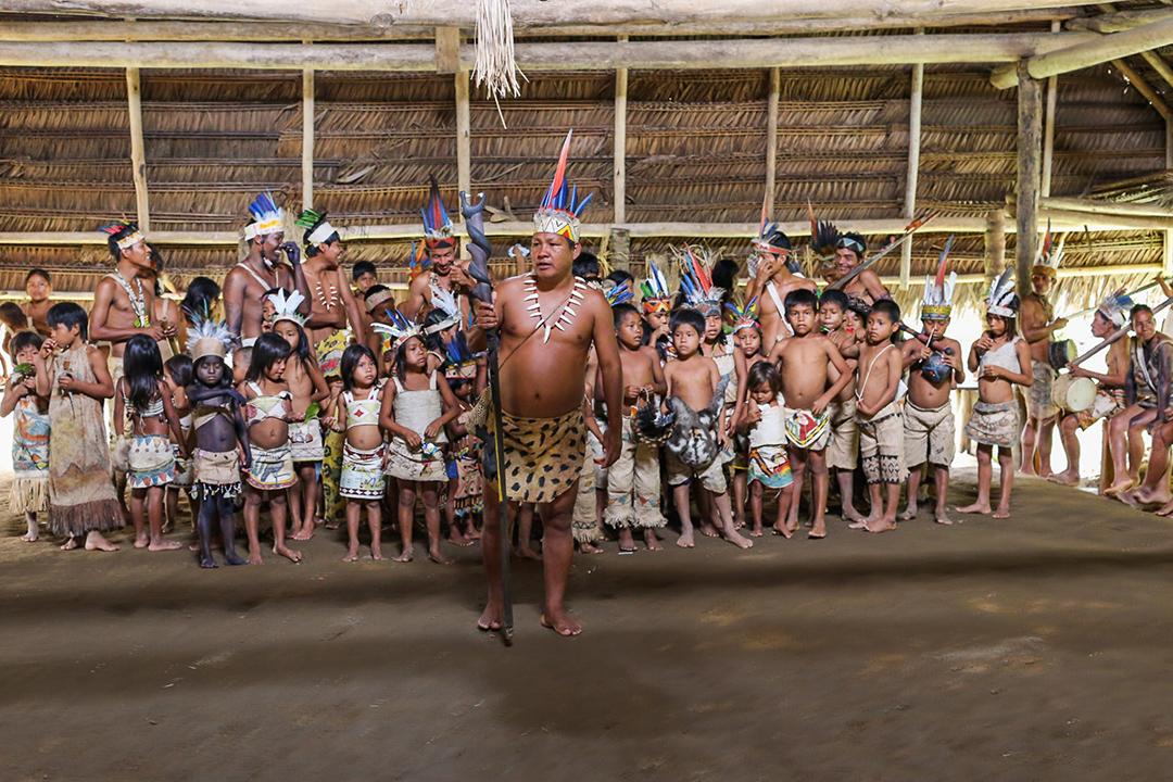 Amazonas_2015-0013.jpg
