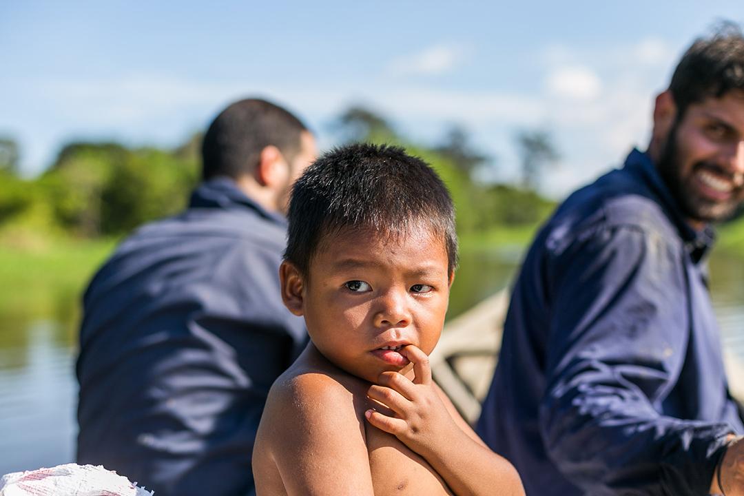 Amazonas_2015-0074.jpg