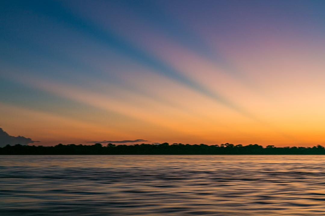 Amazonas_2015-0110.jpg