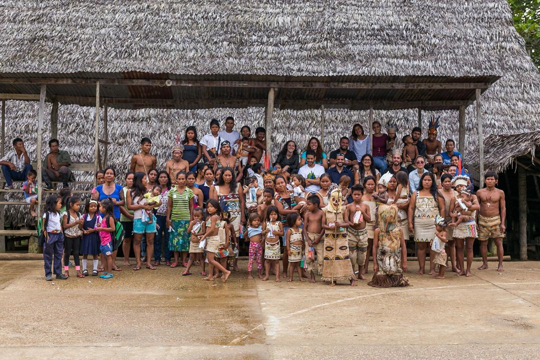 Amazonas_2015-0105.jpg