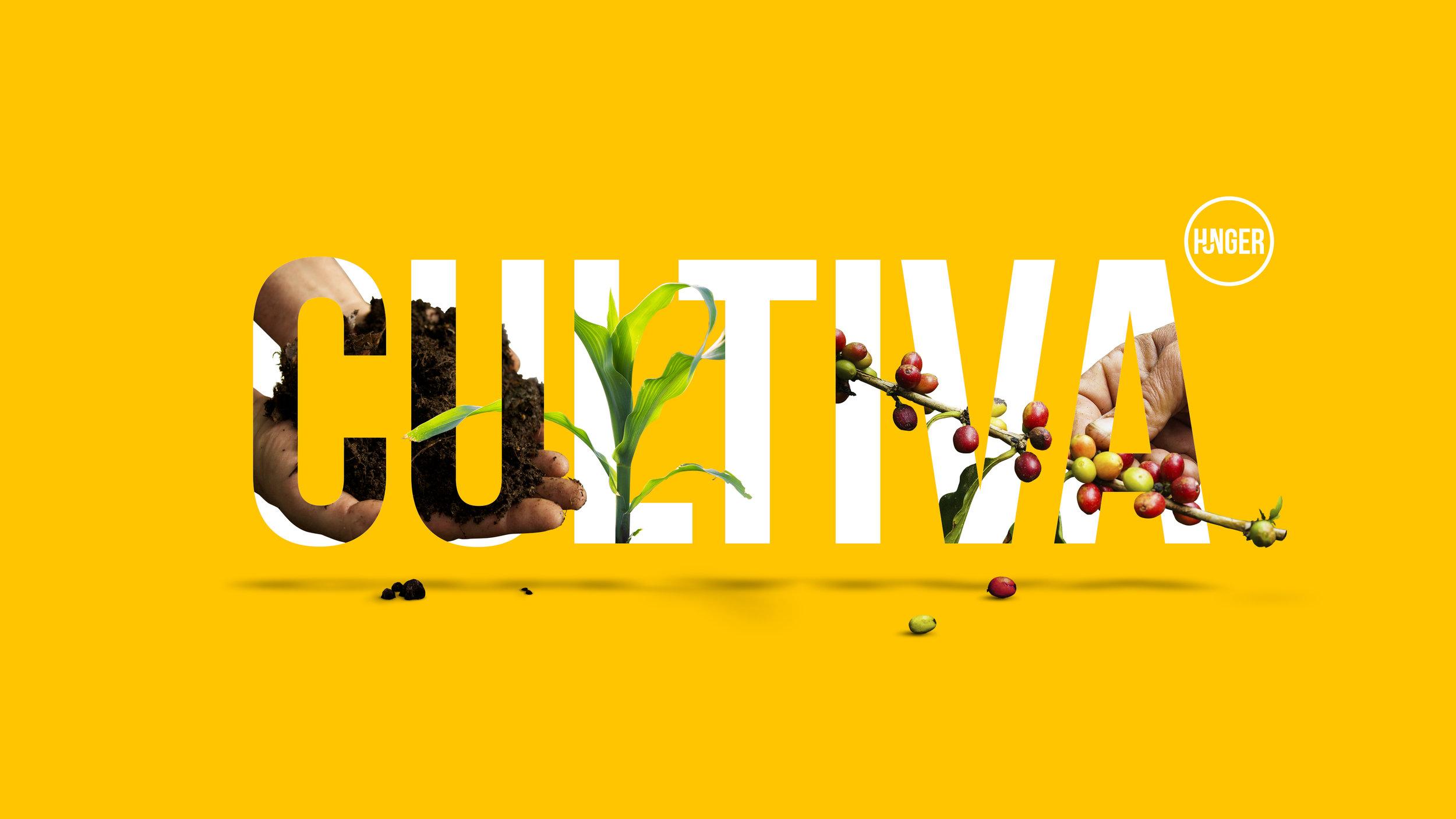 CULTIVA_01 2.jpg