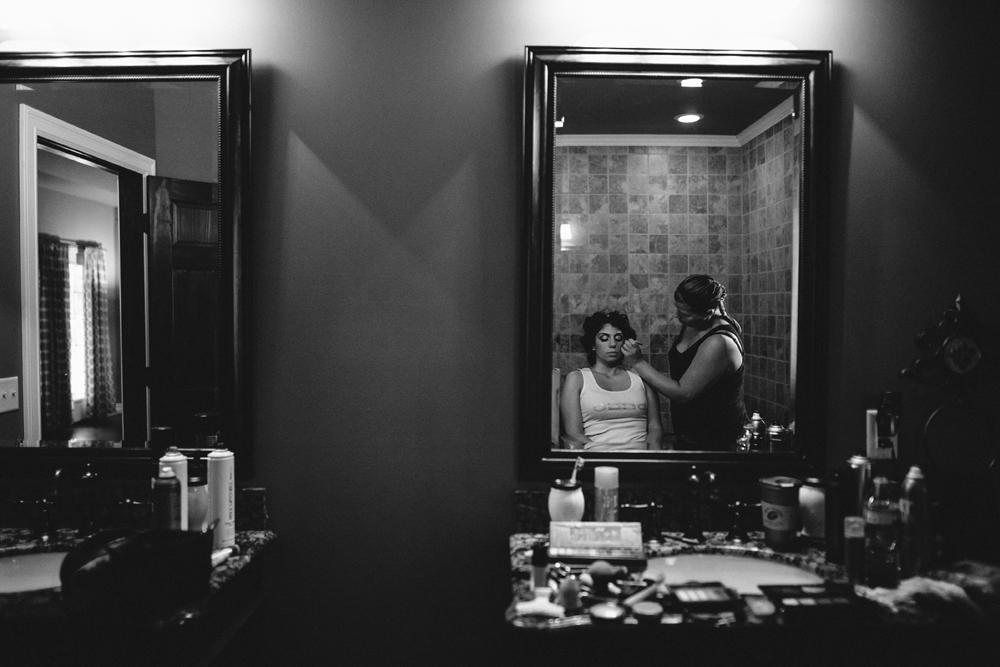 Buffalo_NY_wedding_Photographer-1.JPG