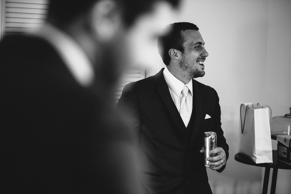 Buffalo_NY_wedding_photographer-85.JPG