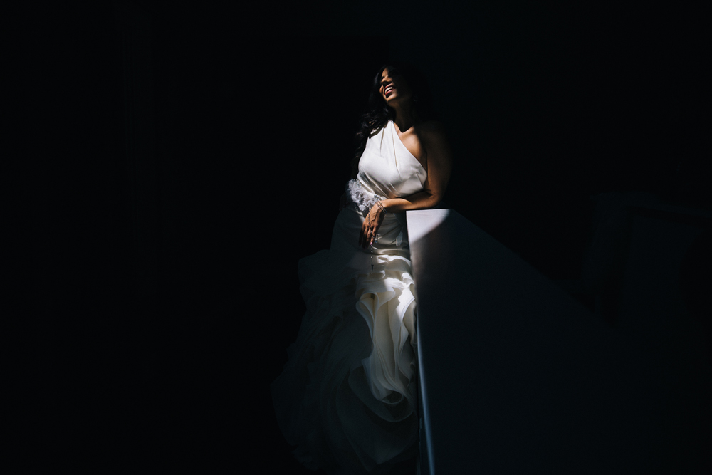 Buffalo_NY_wedding_photographer-92.JPG
