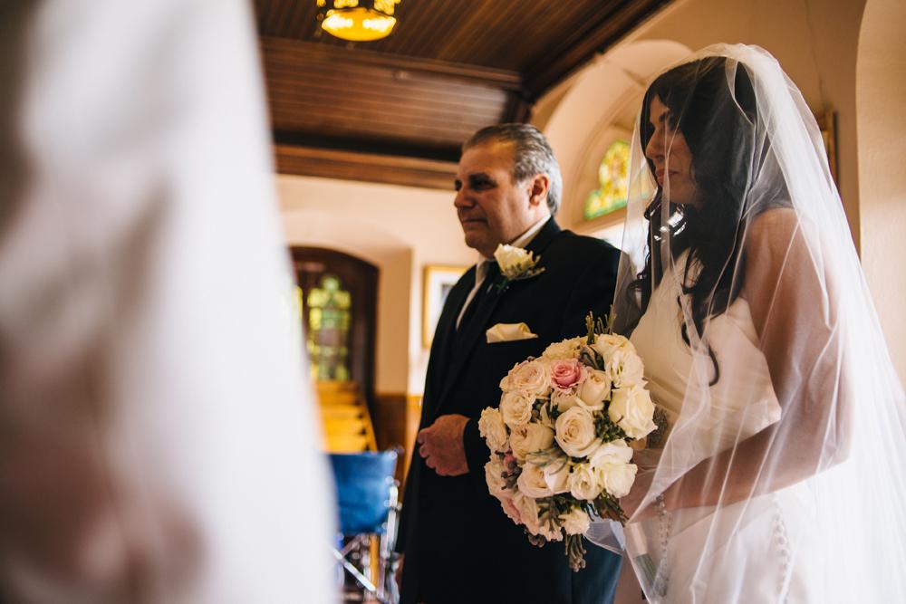 Buffalo_NY_wedding_photographer-107.JPG