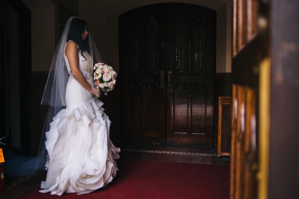 Buffalo_NY_wedding_photographer-101.JPG
