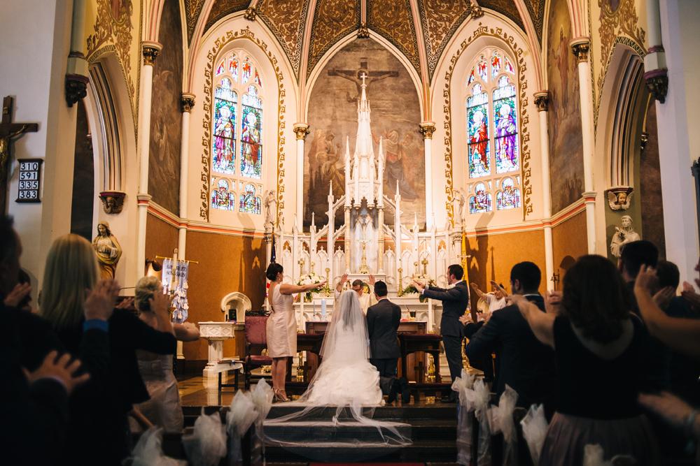 Buffalo_NY_wedding_photographer-122.JPG