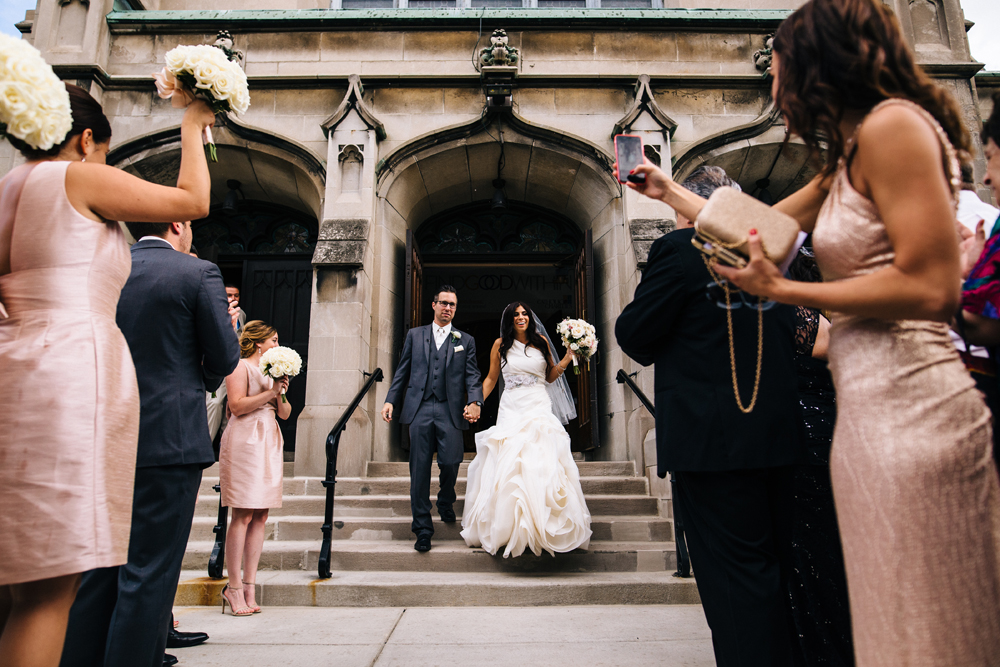 Buffalo_NY_wedding_photographer-136.JPG