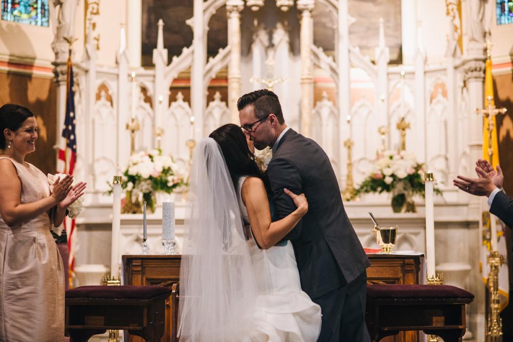 Buffalo_NY_wedding_photographer-171.JPG