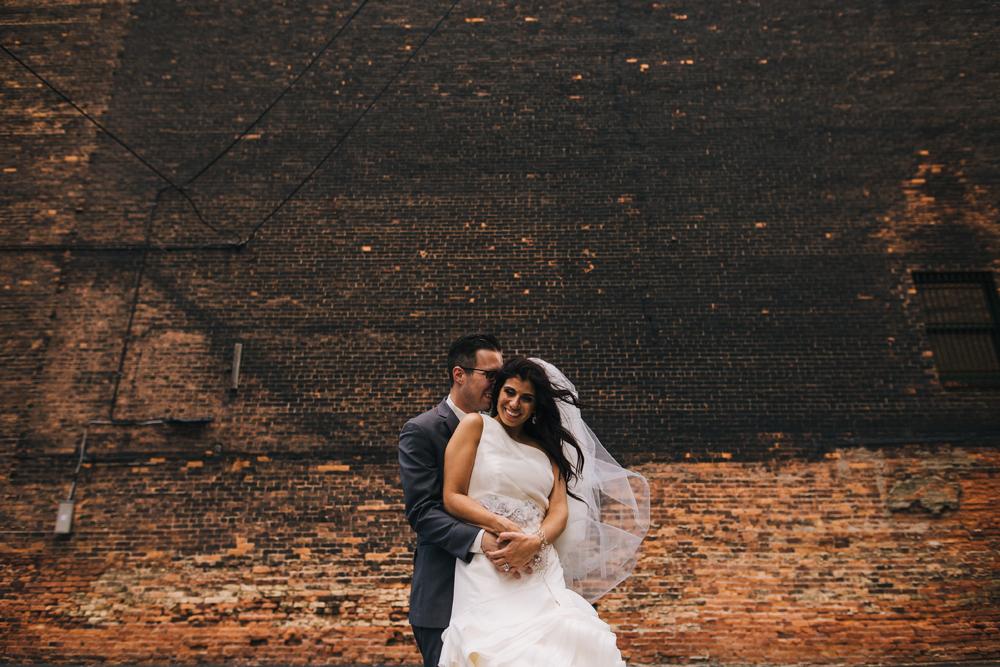 Buffalo_NY_wedding_photographer-230.JPG