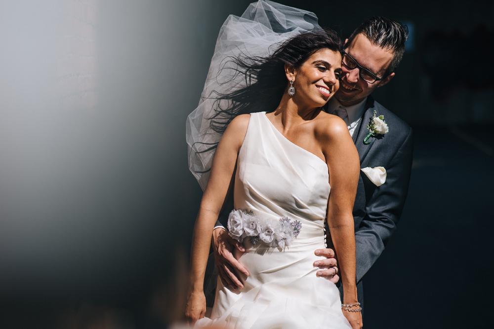Buffalo_NY_wedding_photographer-235.JPG