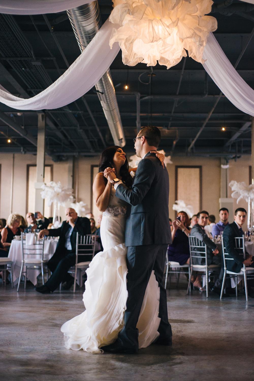 Buffalo_NY_wedding_photographer-314.JPG