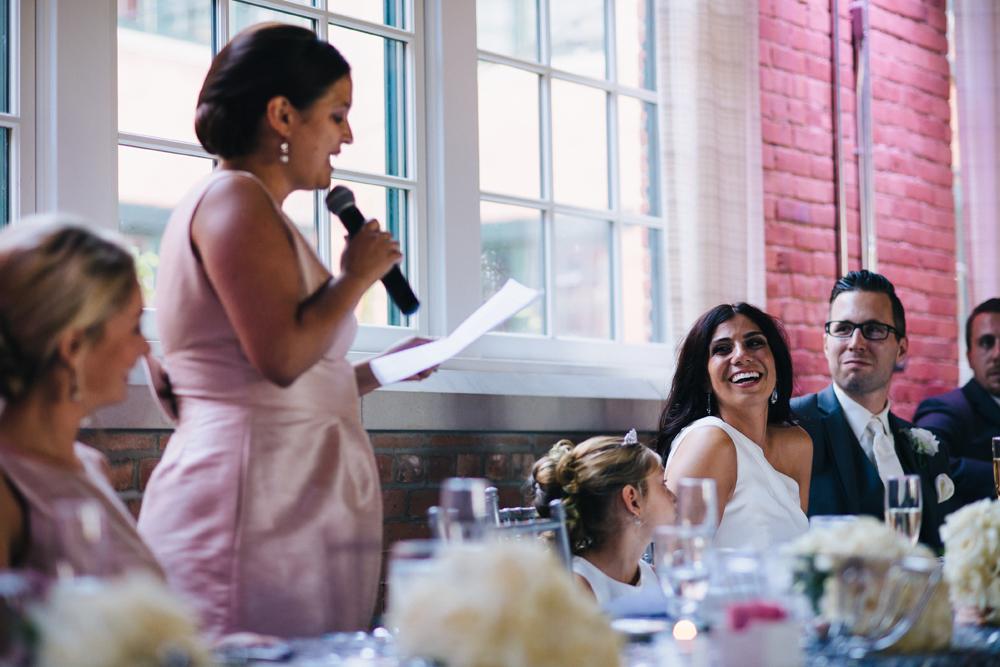 Buffalo_NY_wedding_photographer-343.JPG