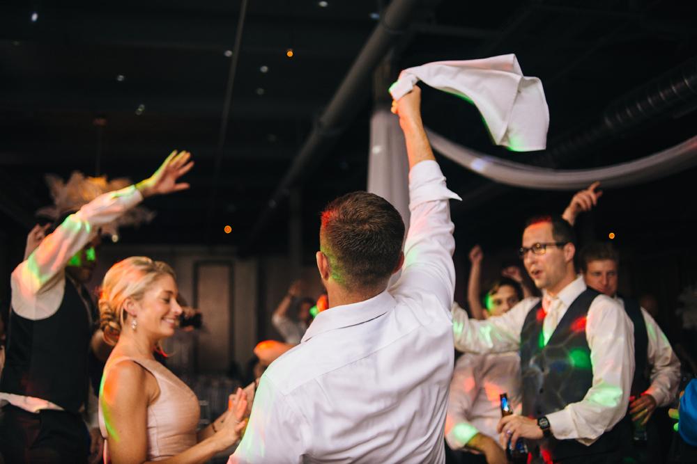 Buffalo_NY_wedding_photographer-415.JPG