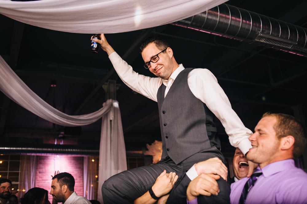 Buffalo_NY_wedding_photographer-439.JPG