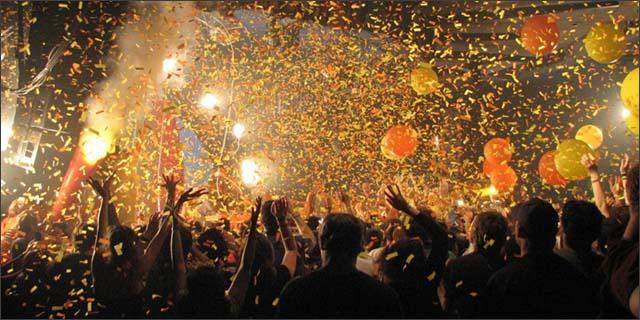 celebration._101617.jpg
