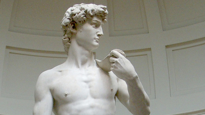 david_von_michelangelo.si.jpg