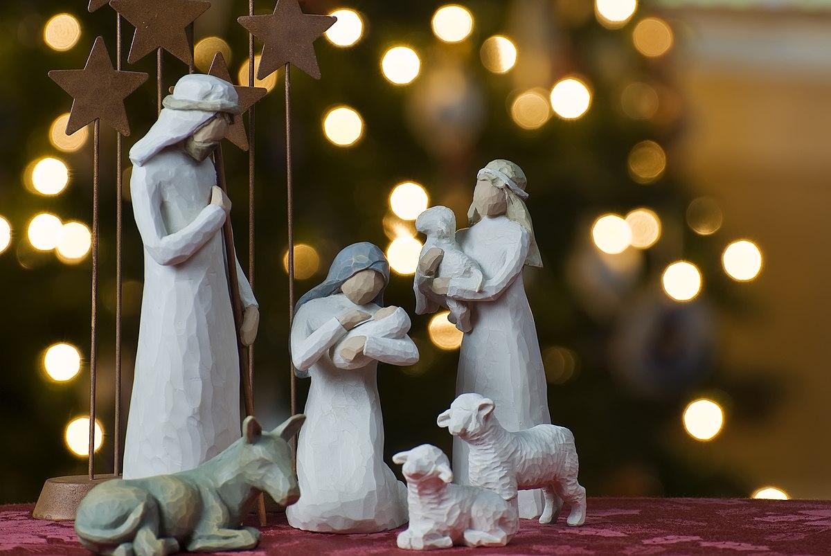 1200px-Nativity_tree2011.jpg