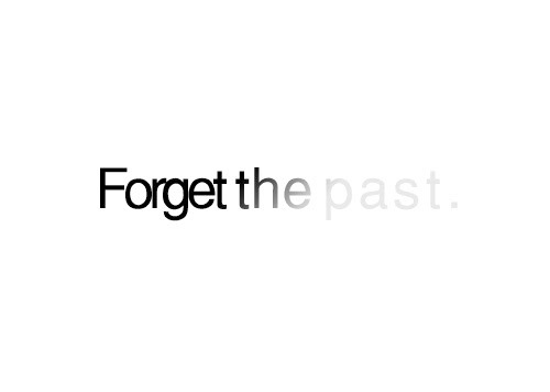 forget-the-past.png