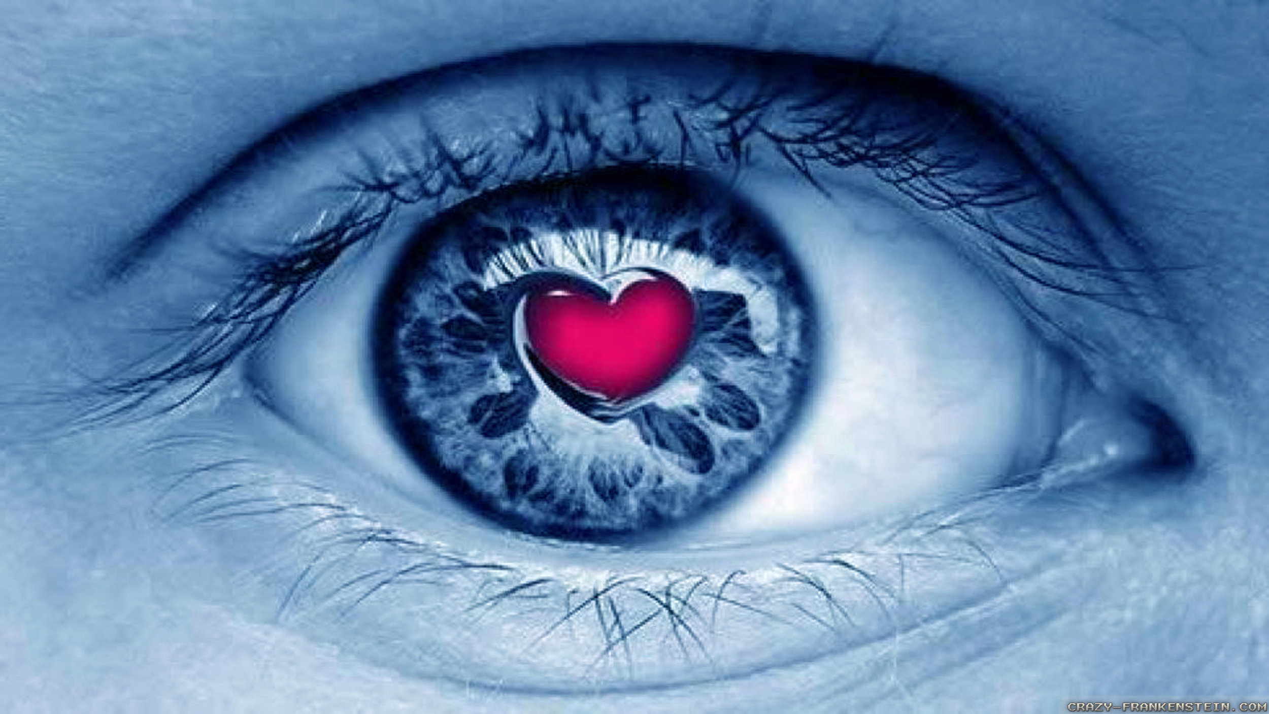 red-heart-love-eyes-wallpapers-2560x1440.jpg