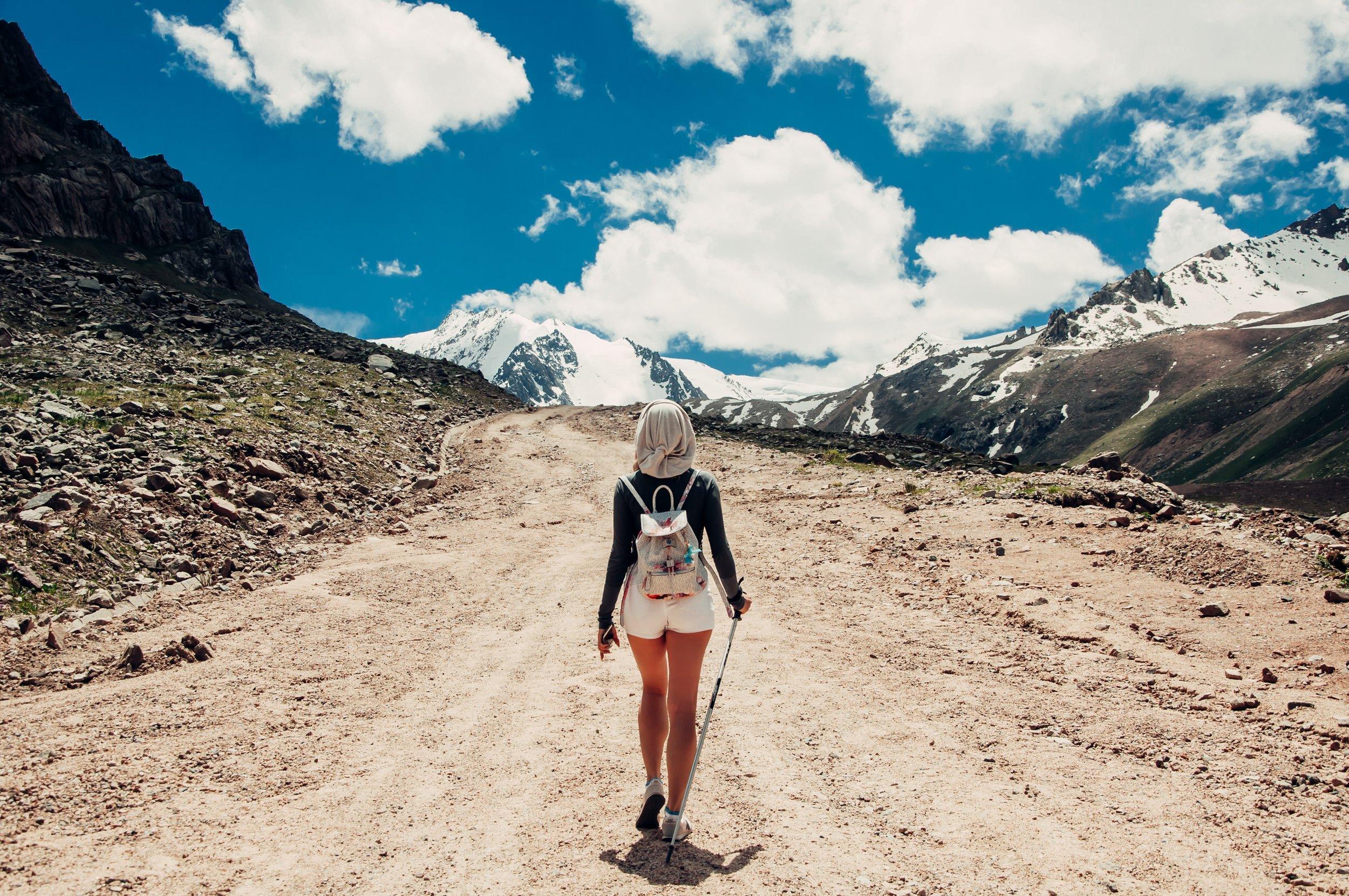 adventure-climb-daylight-1183986.jpg