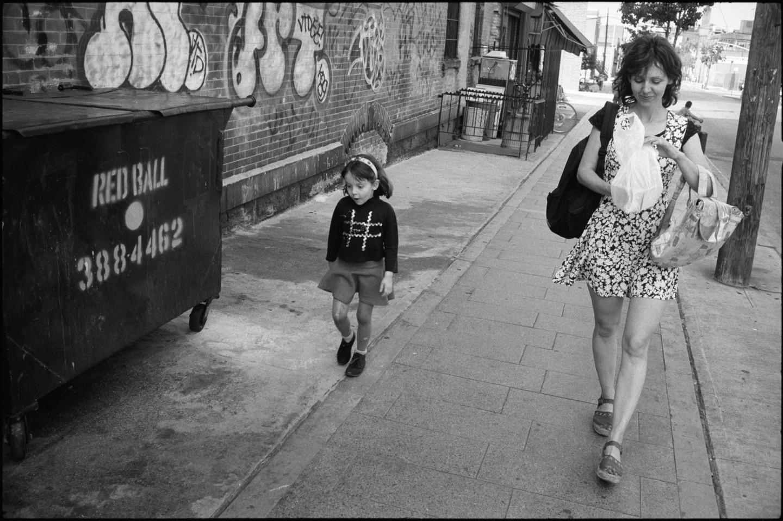 Brooklyn 1994