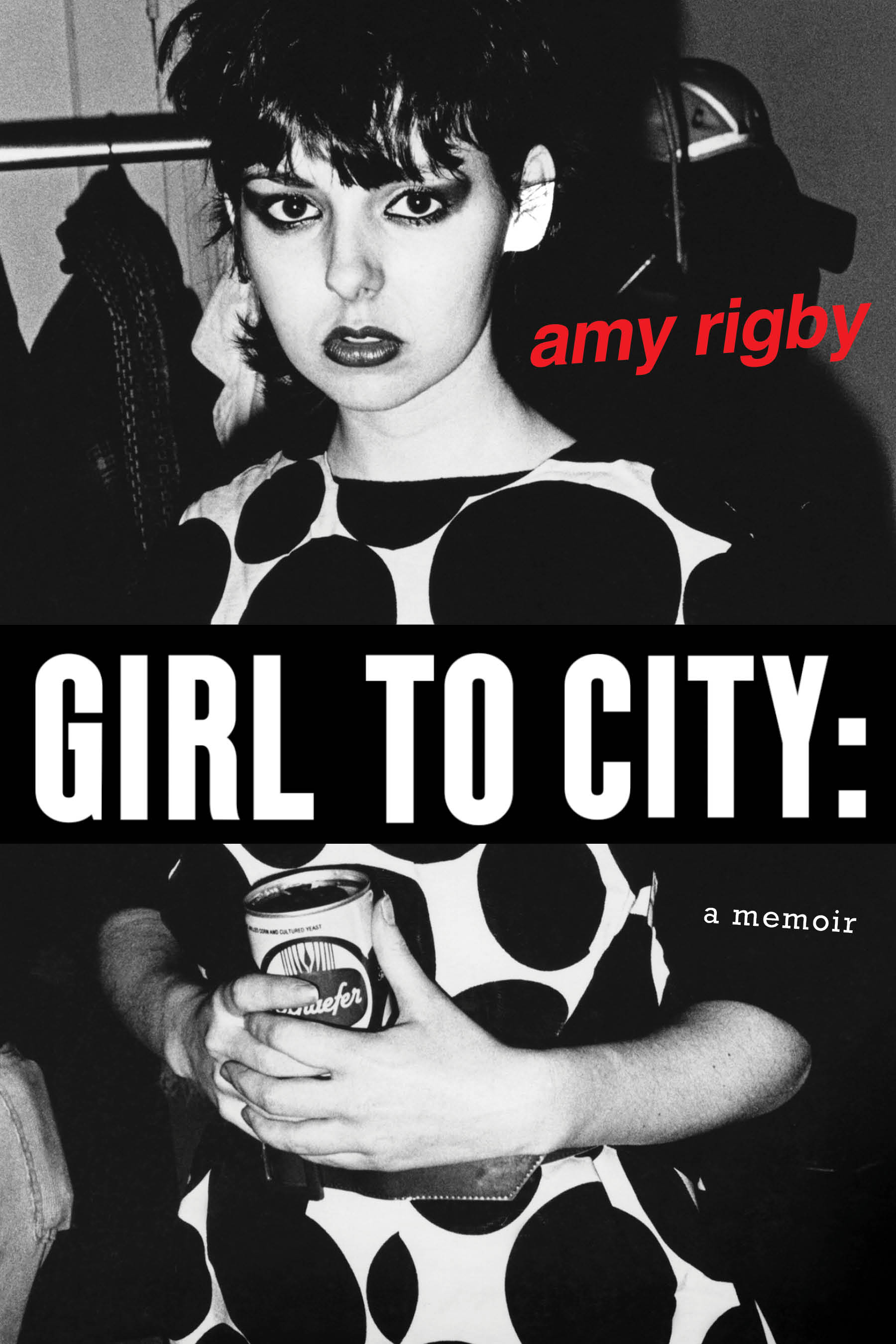 amy rigby cover 6.jpg
