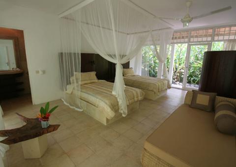 accommodation_room2.jpg