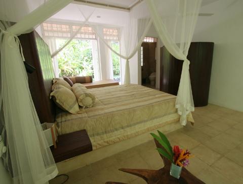 accommodation_room1.jpg