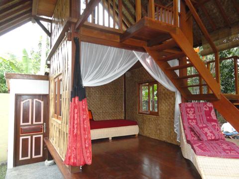 accommodation_lumbung2.jpg