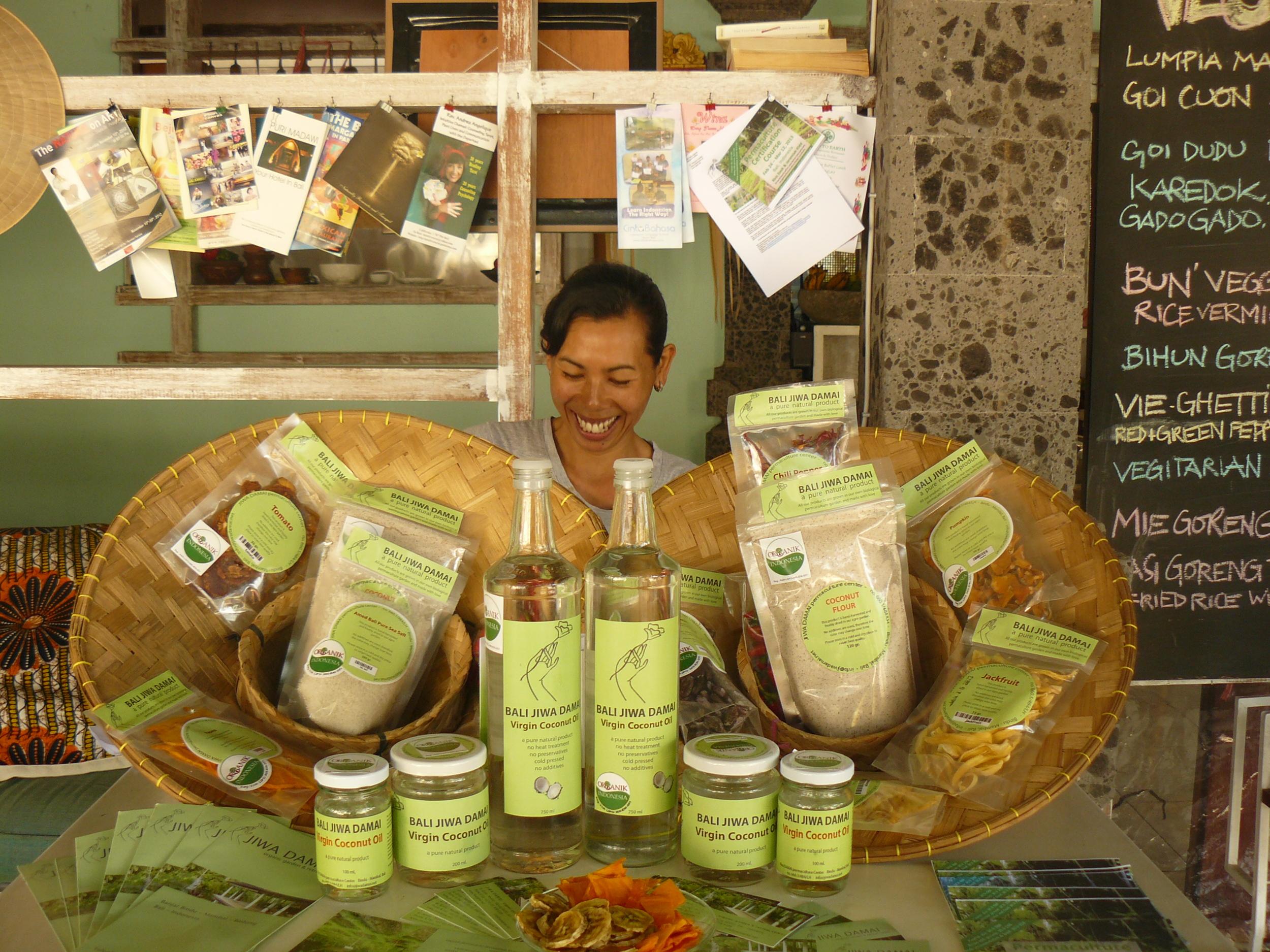 organic market_2